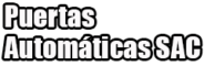 Puertas Automáticas SAC